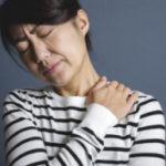 乳がん予防と二の腕の関係